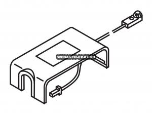 webasto wiring diagram with Webasto Sunroof Replacement Parts on Universal Wiring Harness Installation additionally 1996 Buick Skylark Cluster Wiring Diagram furthermore Ford Cargo 0813 Wiring Diagram in addition Wiring Diagram Colours together with 2010 Ford F 250 Fuse Box.