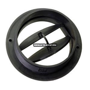 1320355A Дефлектор AT3500/5000 d=90мм (пластик)