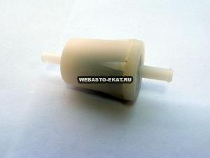 1319466A Фильтр топливный (пластик)