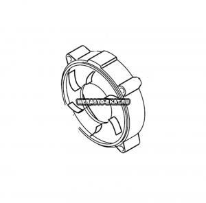 286346 Направляющее кольцо