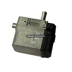92996G Блок управления с теплообменником ТТ-С бензин 12В