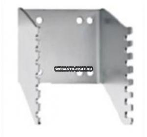1320494A Кронштейн вертикальный Thermo Top Evo (металл) / ВБ