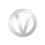 лого Vortex
