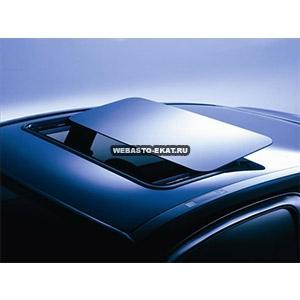 Электрический люк Hollandia 300 Entry + RSR