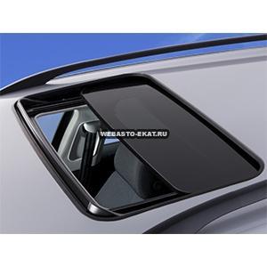 Интегрированный люк Hollandia 790-III Comfort