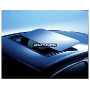 Электрический люк Hollandia 300 Classic Large